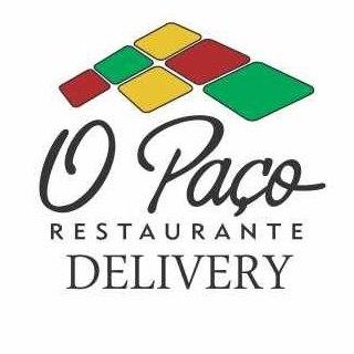 O Paço Restaurante