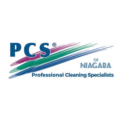 PCS of Niagara