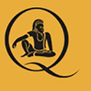 Quickshaws Tours Limited
