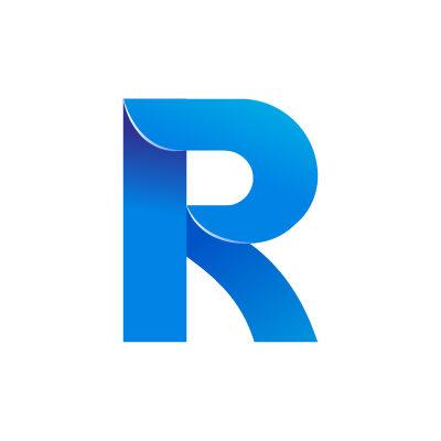 RK Digital Photo Studio