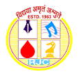 Ramniranjan Jhunjhunwala College