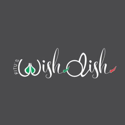 Ritu's Wish Dish