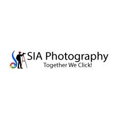 SIA Photography