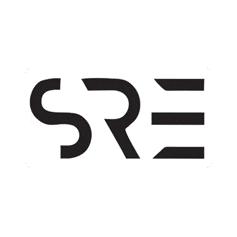 SRE Corporation