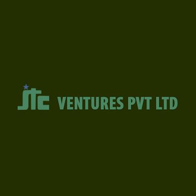 STC Ventures Pvt Ltd