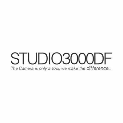 STUDIO3000DF