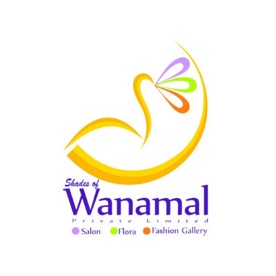 Shades Of Wanamal Private Limited