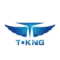 Shandong Tangjun Ouling Automobile Manufacture Co., Ltd.