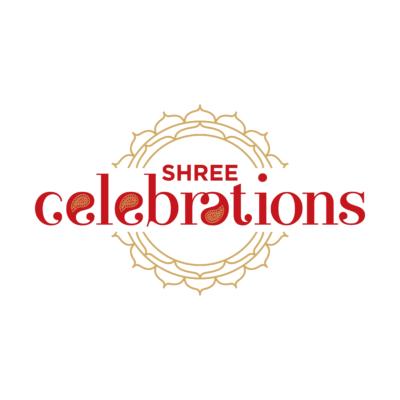 Shree Celebrations India