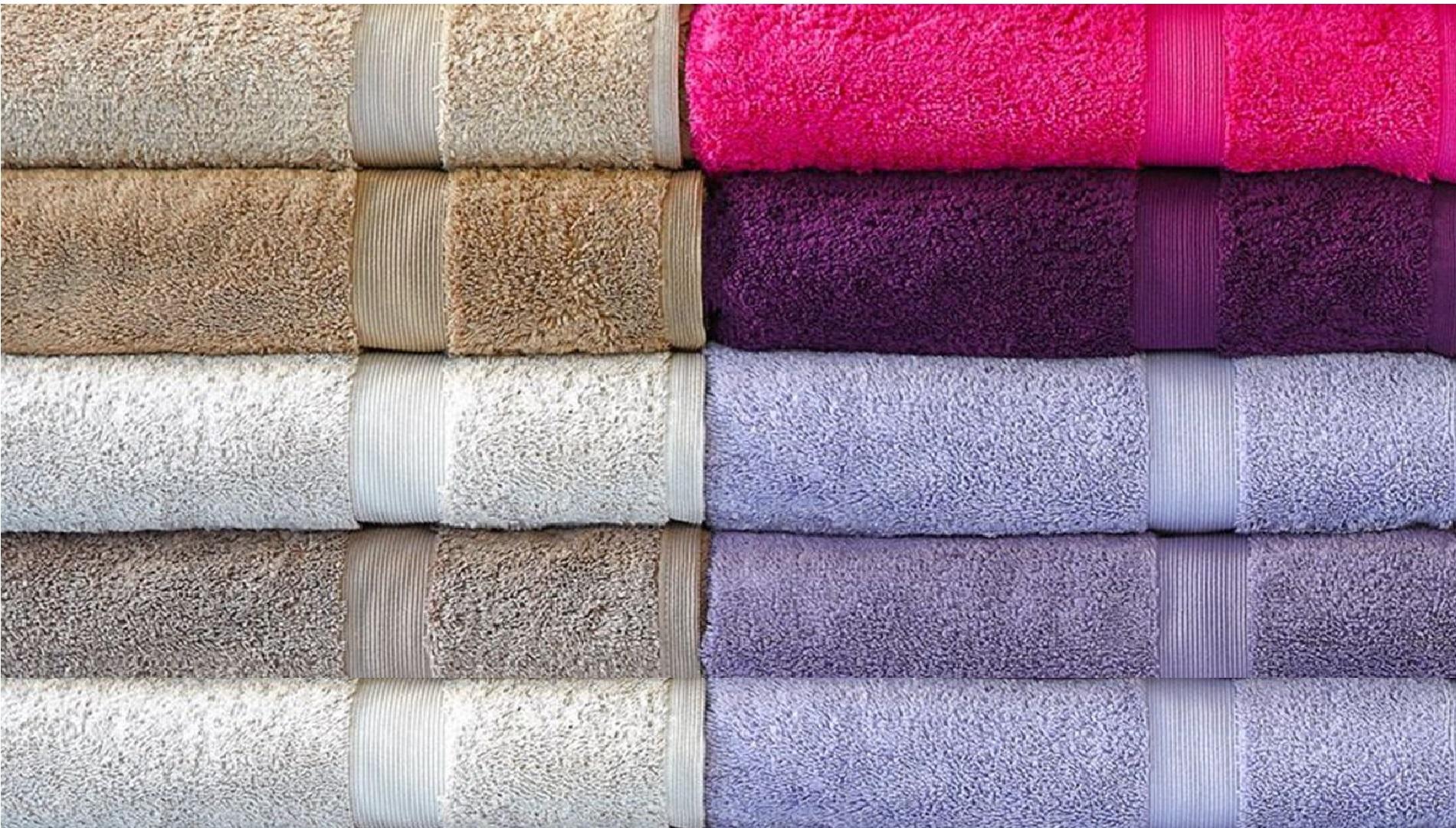 Solapur Textile Market
