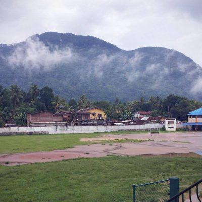 St Thomas College, Matale