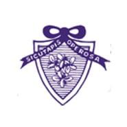 St. Anns High School (SSC) and St. Anns High School (ICSE)