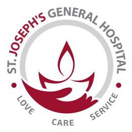 St. Joseph General Hospital