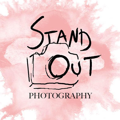 Stand Out Photography