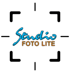 Studio Foto Lite