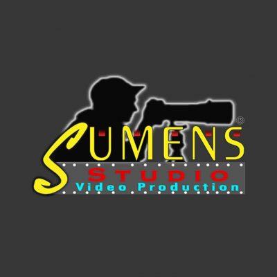 Sumens Studio