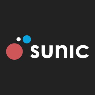 Sunic S.L.