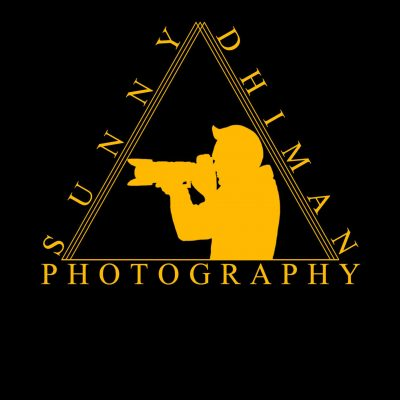 Sunny Dhiman Photography