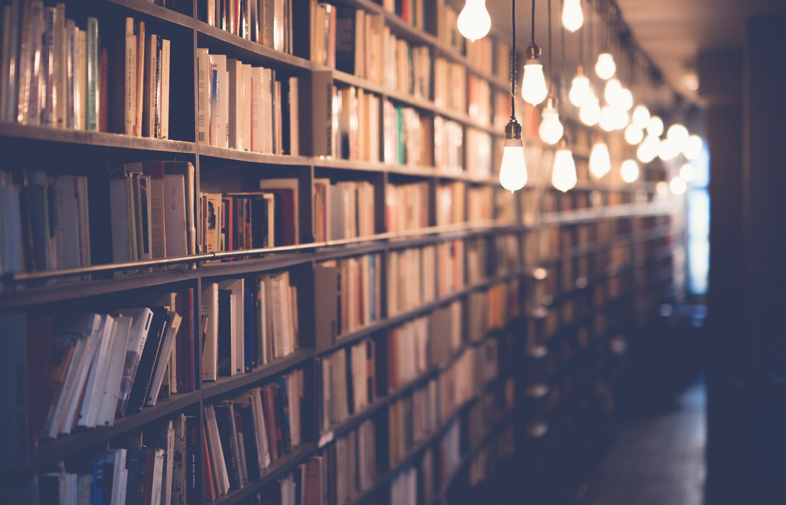 Suraj Book Stall