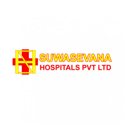 Suwasevana Hospitals Private Limited