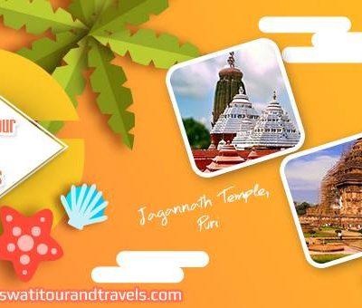 Swati Tours & Travels