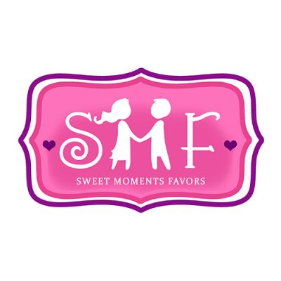 Sweet Moments Favors