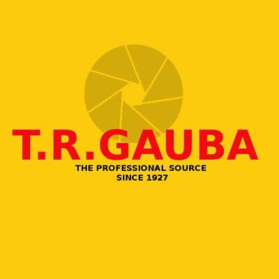 T. R. Gauba and Son