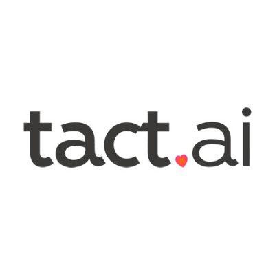Tact.ai Technologies, Inc.