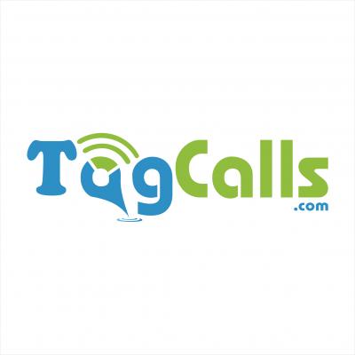 Tag Calls LLC