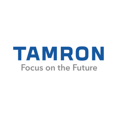 Tamron India Pvt Ltd