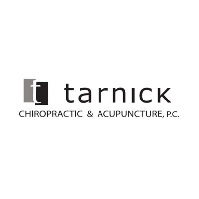 Tarnick Chiropractic & Acupuncture, P.C.