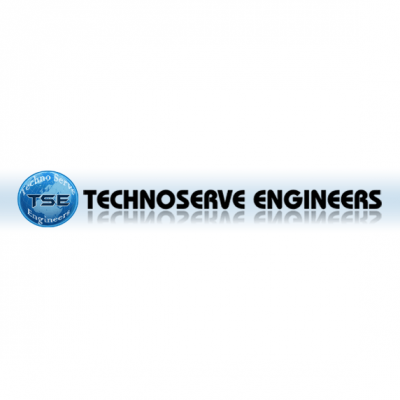 TechnoServe Engineers