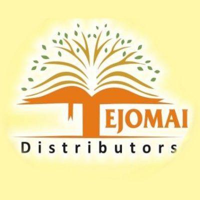 Tejomay Distributors