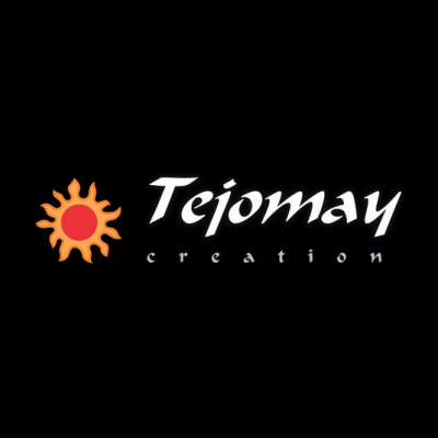 Tejomay Photography