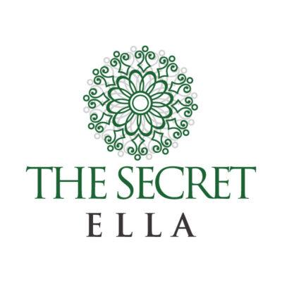 The Secret Ella