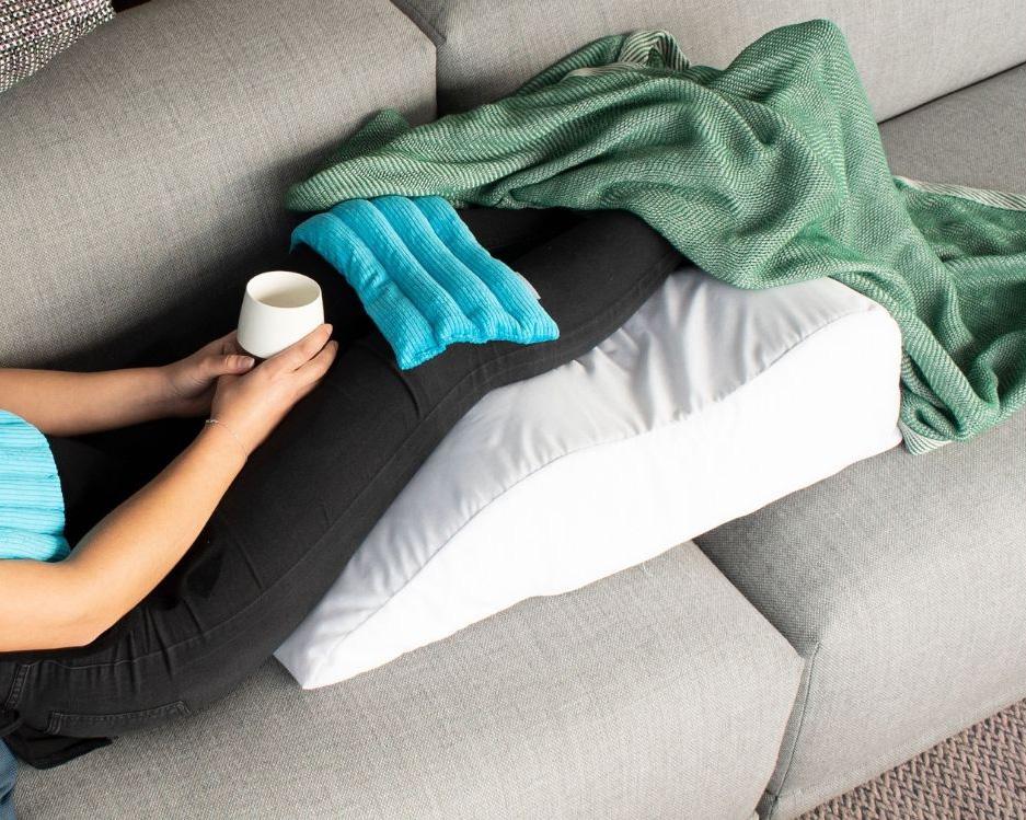 Therapeutic Pillow International