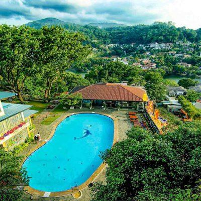 Thilanka Hotels & Resorts