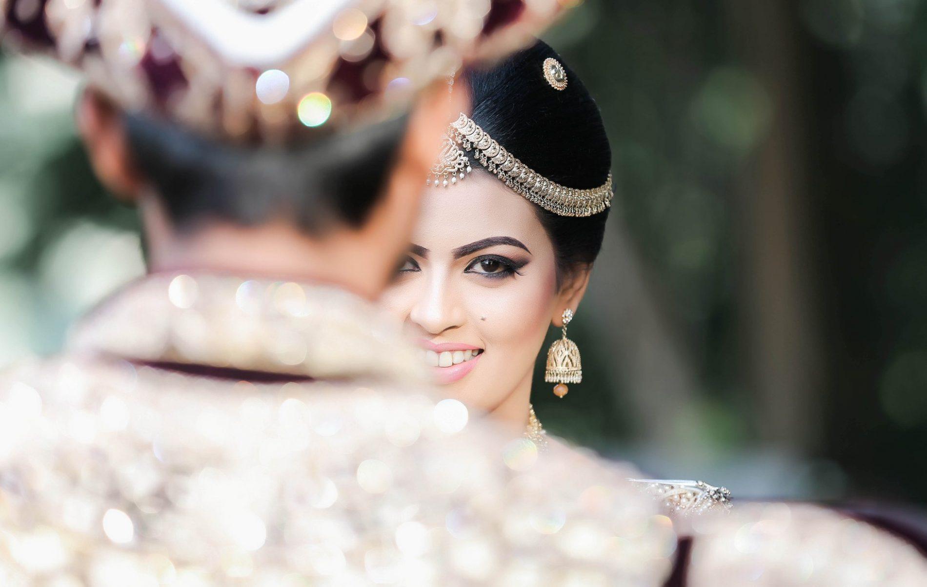 Thilanka Ranathunga Photography