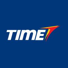 Time Technoplast Limited