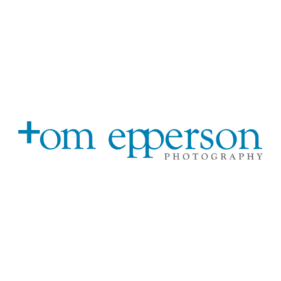 Tom Epperson Photography