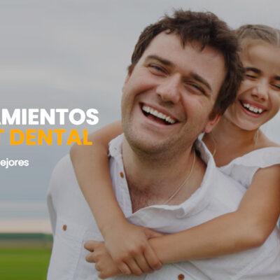 Tot Dental