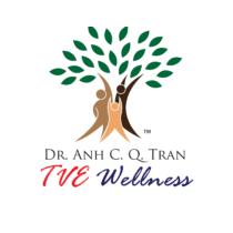Tran Vitality Essentials