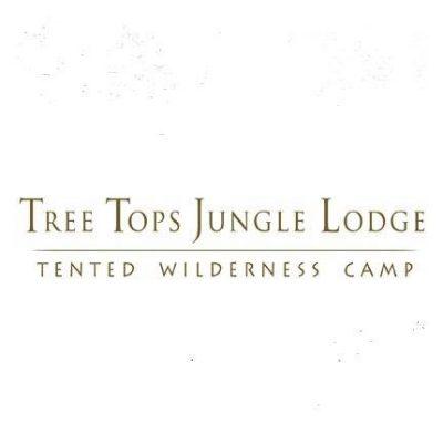 Tree Tops Jungle Lodges and Camps Pvt Ltd