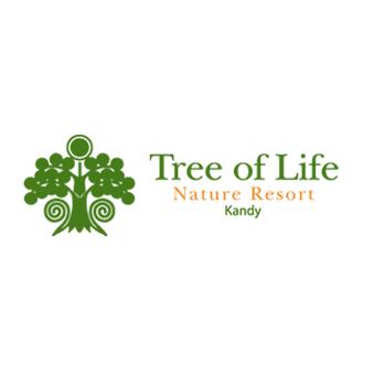 Tree of Life Pvt. Ltd.
