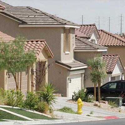 Tucson Water Damage