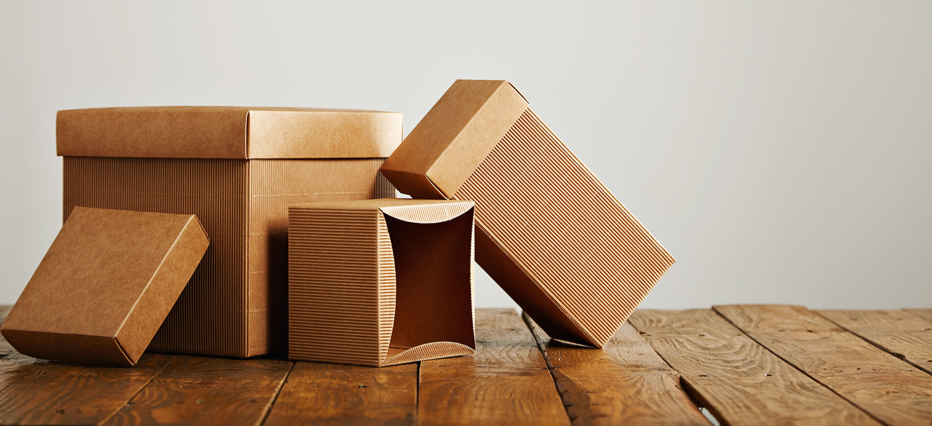 Unicorp Packers & Movers