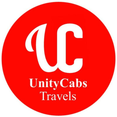 Unity Cabs Travels