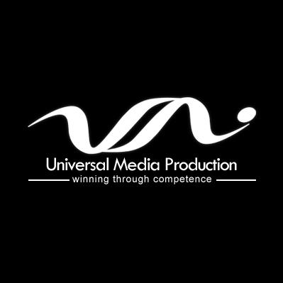 Universal Media Production