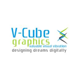 V-Cube Graphics