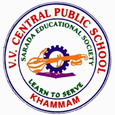 V. V. C. Central Public School
